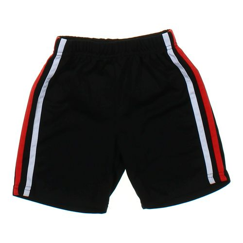 Marvel Shorts in size 3/3T at up to 95% Off - Swap.com