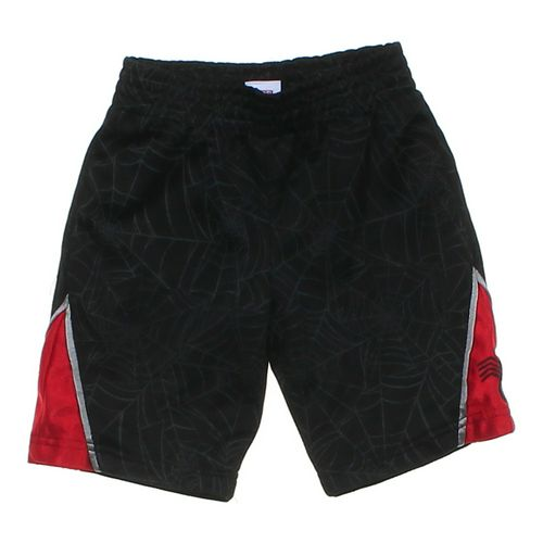 Marvel Shorts in size 4/4T at up to 95% Off - Swap.com