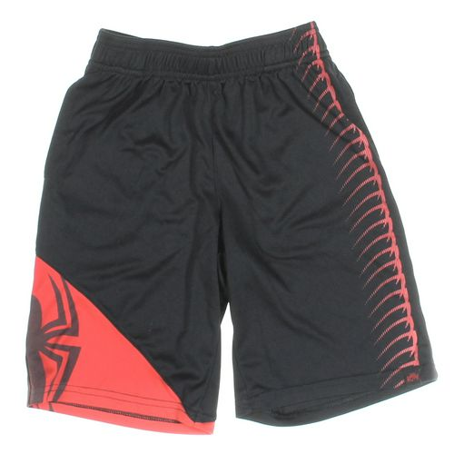 Marvel Shorts in size 7 at up to 95% Off - Swap.com