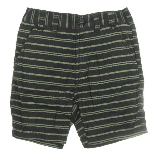 Mick Mack Shorts in size 4/4T at up to 95% Off - Swap.com