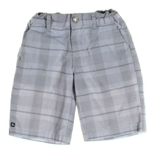 Micros Shorts in size 5/5T at up to 95% Off - Swap.com