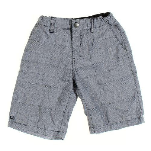 Micros Shorts in size 7 at up to 95% Off - Swap.com