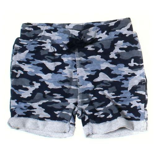 Mini Rebel Shorts in size 12 mo at up to 95% Off - Swap.com