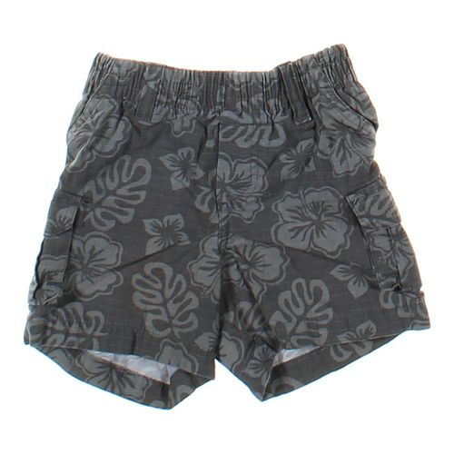Miniwear Shorts in size 18 mo at up to 95% Off - Swap.com
