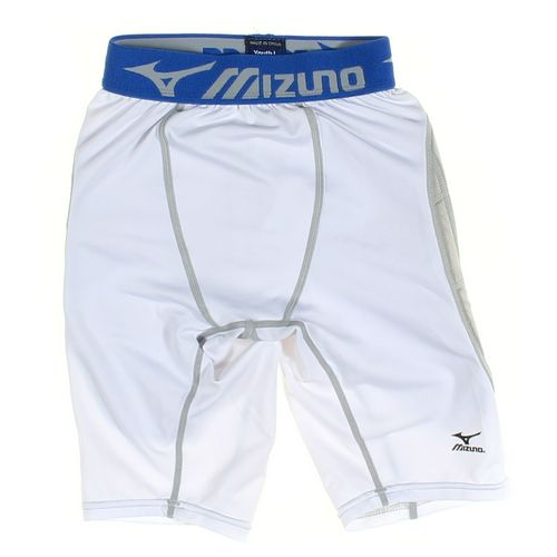 Mizuno Shorts in size 12 at up to 95% Off - Swap.com