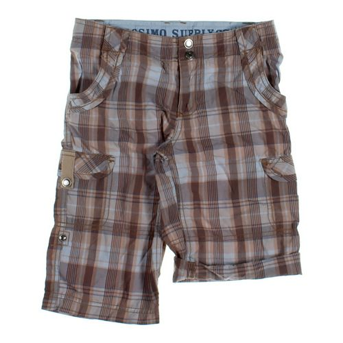 Mossimo Supply Co. Shorts in size 7 at up to 95% Off - Swap.com