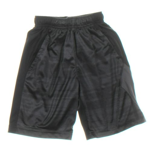 MTA Sports Shorts in size 4/4T at up to 95% Off - Swap.com