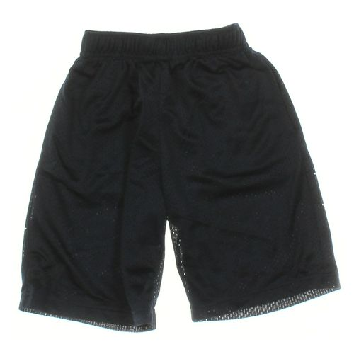 MTA Sports Shorts in size 6 at up to 95% Off - Swap.com