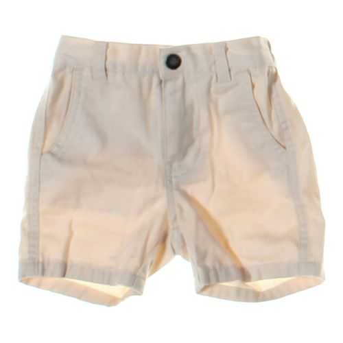 Nautica Shorts in size 12 mo at up to 95% Off - Swap.com