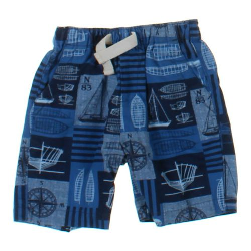 Nautica Shorts in size 18 mo at up to 95% Off - Swap.com