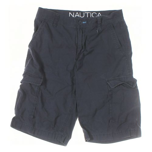 Nautica Shorts in size 18 at up to 95% Off - Swap.com
