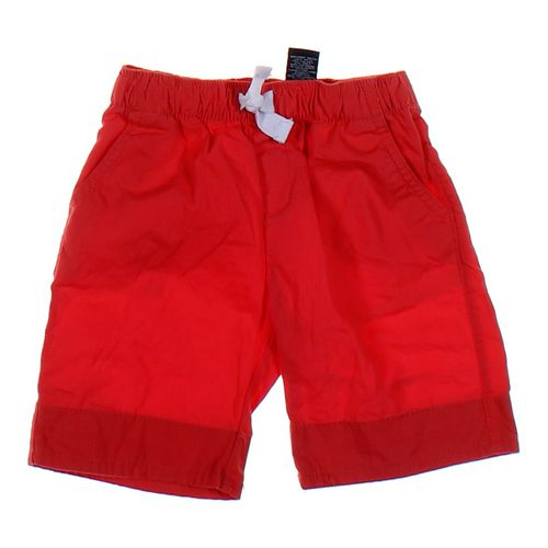 Nautica Shorts in size 24 mo at up to 95% Off - Swap.com