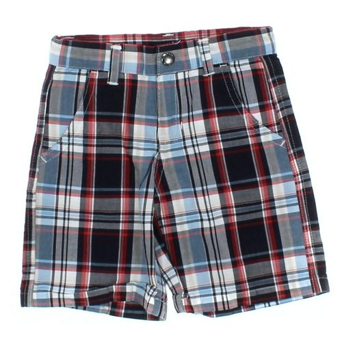 Nautica Shorts in size 3/3T at up to 95% Off - Swap.com