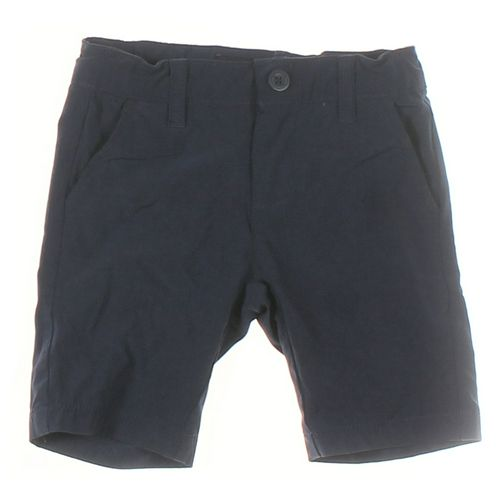 Nautica Shorts in size 4/4T at up to 95% Off - Swap.com