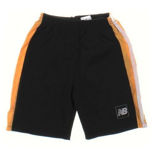 New Balance Shorts in size 2/2T at up to 95% Off - Swap.com