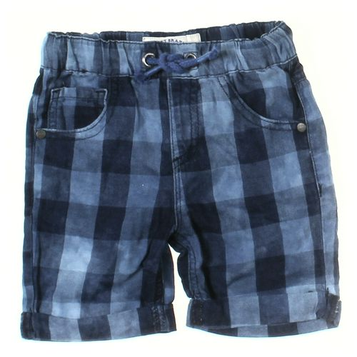 NEXT Shorts in size 2/2T at up to 95% Off - Swap.com
