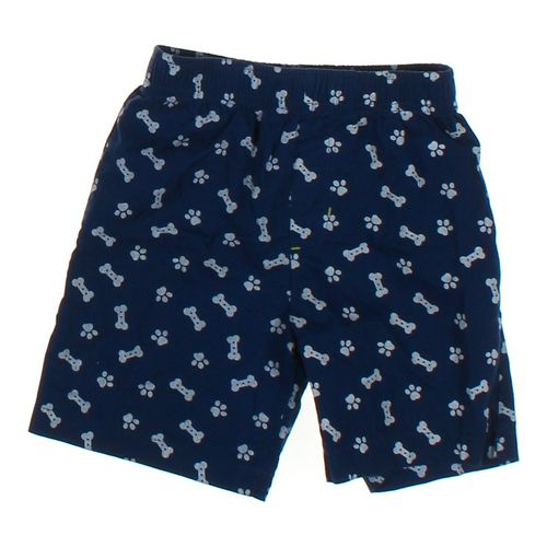 Nickelodeon Shorts in size 3/3T at up to 95% Off - Swap.com