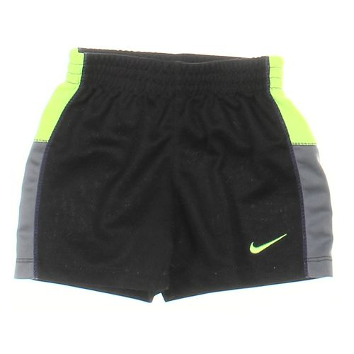 NIKE Shorts in size 12 mo at up to 95% Off - Swap.com