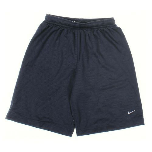 NIKE Shorts in size 12 at up to 95% Off - Swap.com