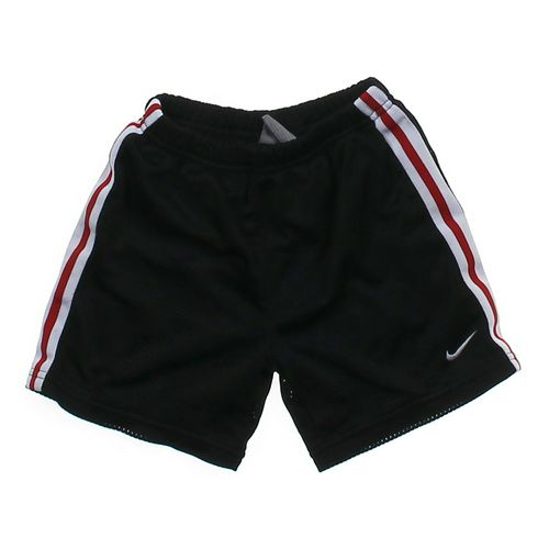 NIKE Shorts in size 2/2T at up to 95% Off - Swap.com