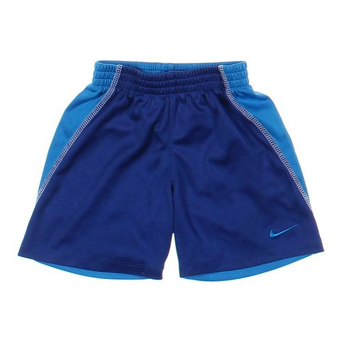 NIKE Shorts in size 24 mo at up to 95% Off - Swap.com
