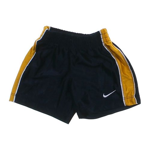 NIKE Shorts in size 3 mo at up to 95% Off - Swap.com