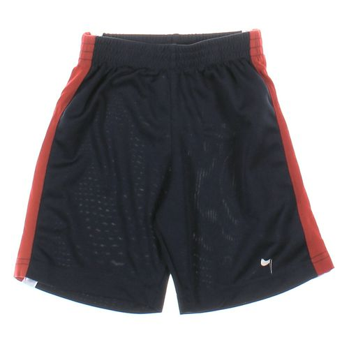 NIKE Shorts in size 4/4T at up to 95% Off - Swap.com