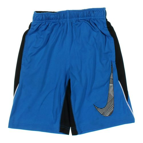 NIKE Shorts in size 6 at up to 95% Off - Swap.com