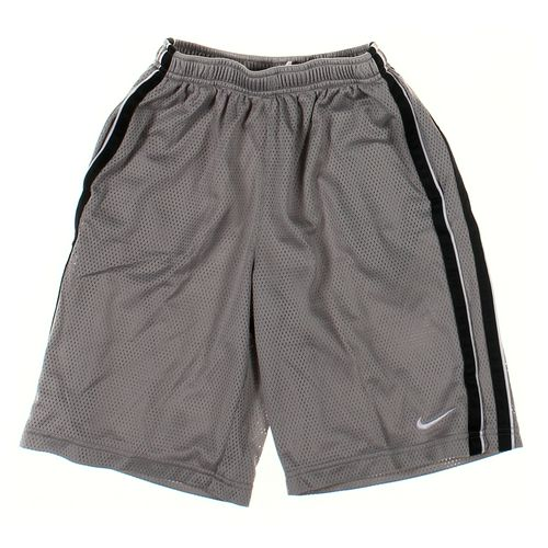 NIKE Shorts in size 8 at up to 95% Off - Swap.com