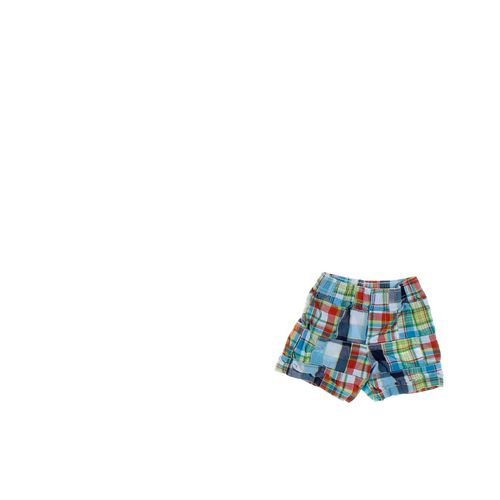 Nursery Rhyme Shorts in size 12 mo at up to 95% Off - Swap.com