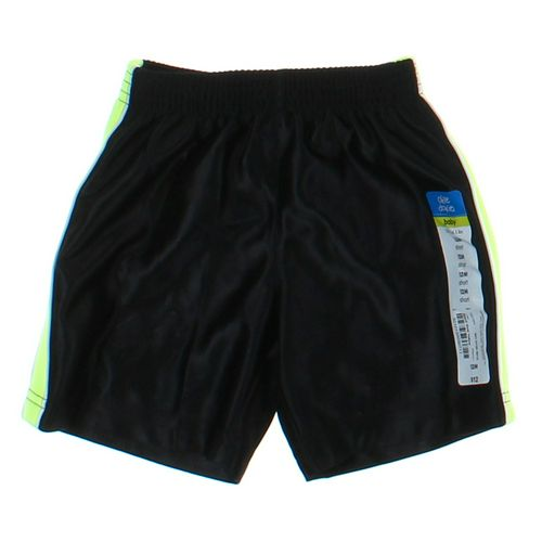 Okie Dokie Shorts in size 12 mo at up to 95% Off - Swap.com
