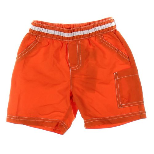 Okie Dokie Shorts in size 2/2T at up to 95% Off - Swap.com