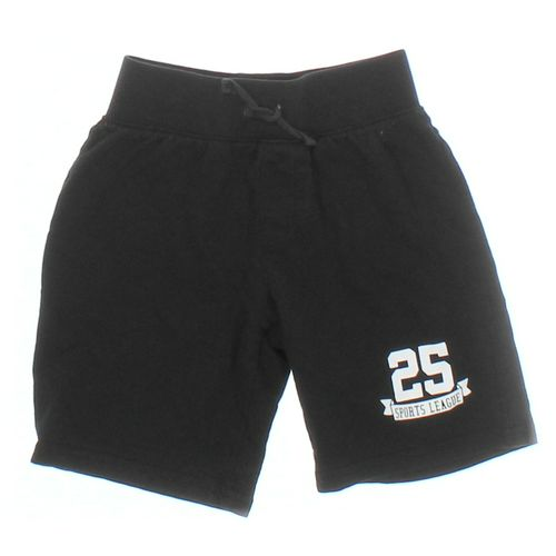 Okie Dokie Shorts in size 4/4T at up to 95% Off - Swap.com