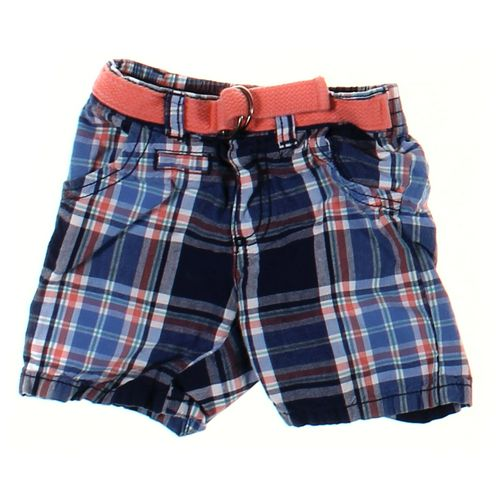 Old Navy Shorts in size 12 mo at up to 95% Off - Swap.com