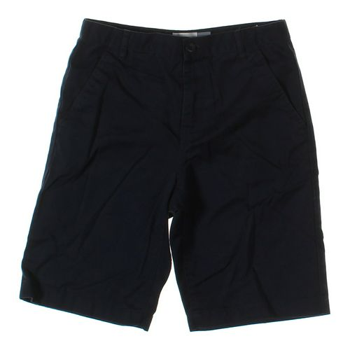 Old Navy Shorts in size 12 at up to 95% Off - Swap.com
