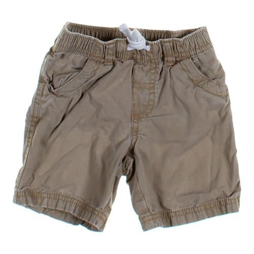 Old Navy Shorts in size 18 mo at up to 95% Off - Swap.com