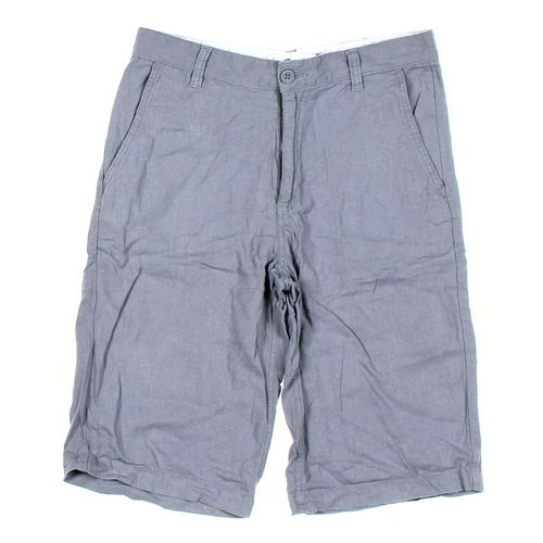 Old Navy Shorts in size 18 at up to 95% Off - Swap.com