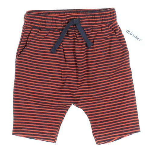 Old Navy Shorts in size 2/2T at up to 95% Off - Swap.com