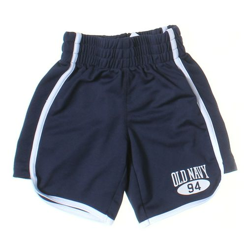 Old Navy Shorts in size 3/3T at up to 95% Off - Swap.com