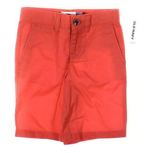 Old Navy Shorts in size 4/4T at up to 95% Off - Swap.com