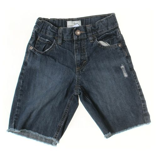 Old Navy Shorts in size 5/5T at up to 95% Off - Swap.com