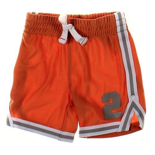 Old Navy Shorts in size 6 mo at up to 95% Off - Swap.com
