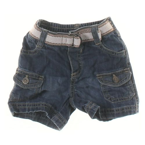Old Navy Shorts in size NB at up to 95% Off - Swap.com