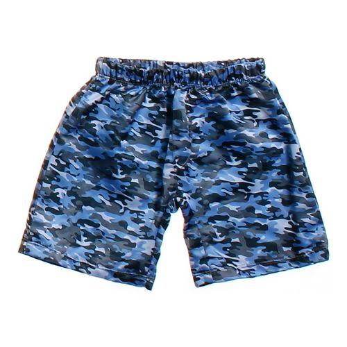 Olympia Shorts in size 4/4T at up to 95% Off - Swap.com