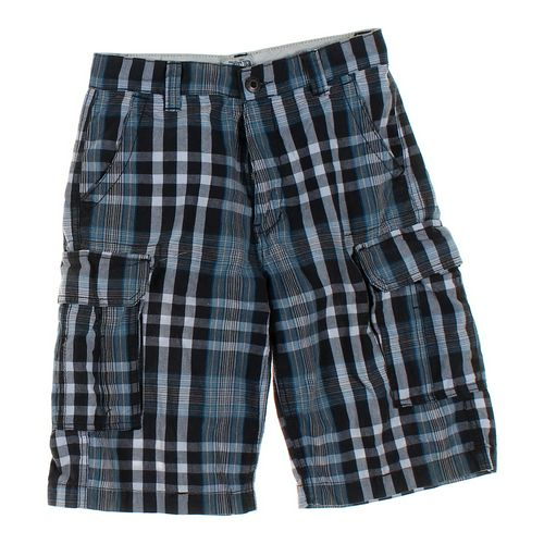 One Tough Brand Shorts in size 12 at up to 95% Off - Swap.com