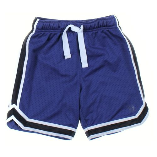OshKosh B'gosh Shorts in size 4/4T at up to 95% Off - Swap.com