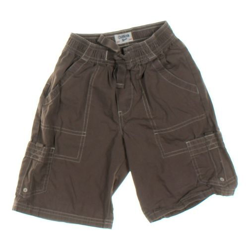 OshKosh B'gosh Shorts in size 5/5T at up to 95% Off - Swap.com