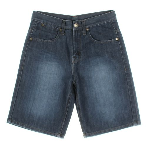 PD&C Shorts in size 14 at up to 95% Off - Swap.com
