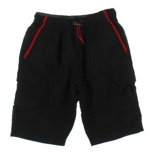 Plugg Shorts in size 6 at up to 95% Off - Swap.com
