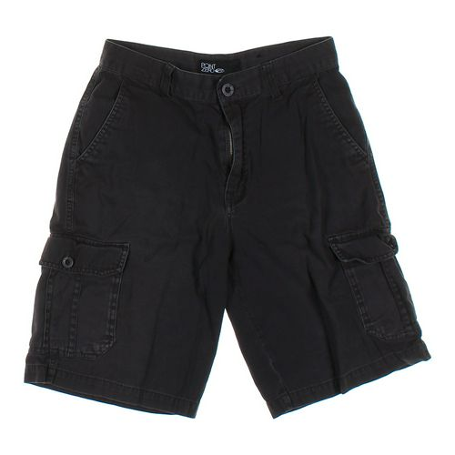Point Zero Shorts in size 14 at up to 95% Off - Swap.com